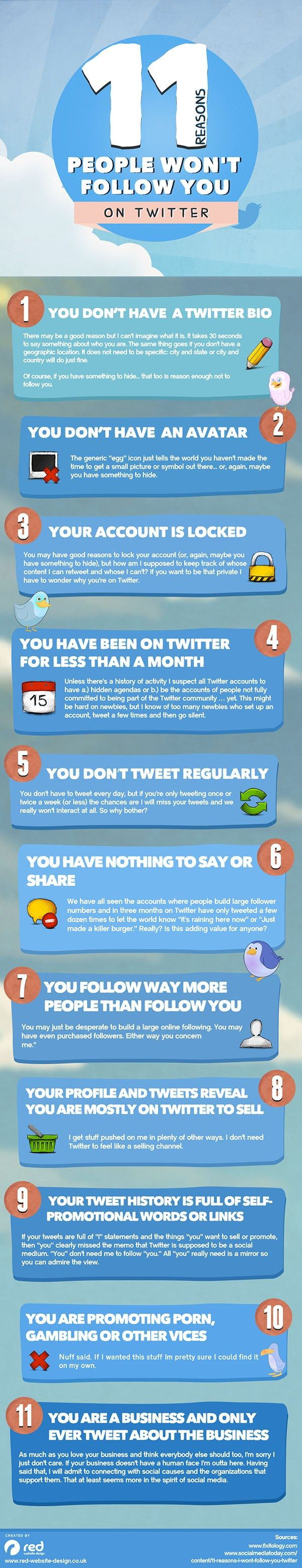 best school sms twitter images on pinterest social media