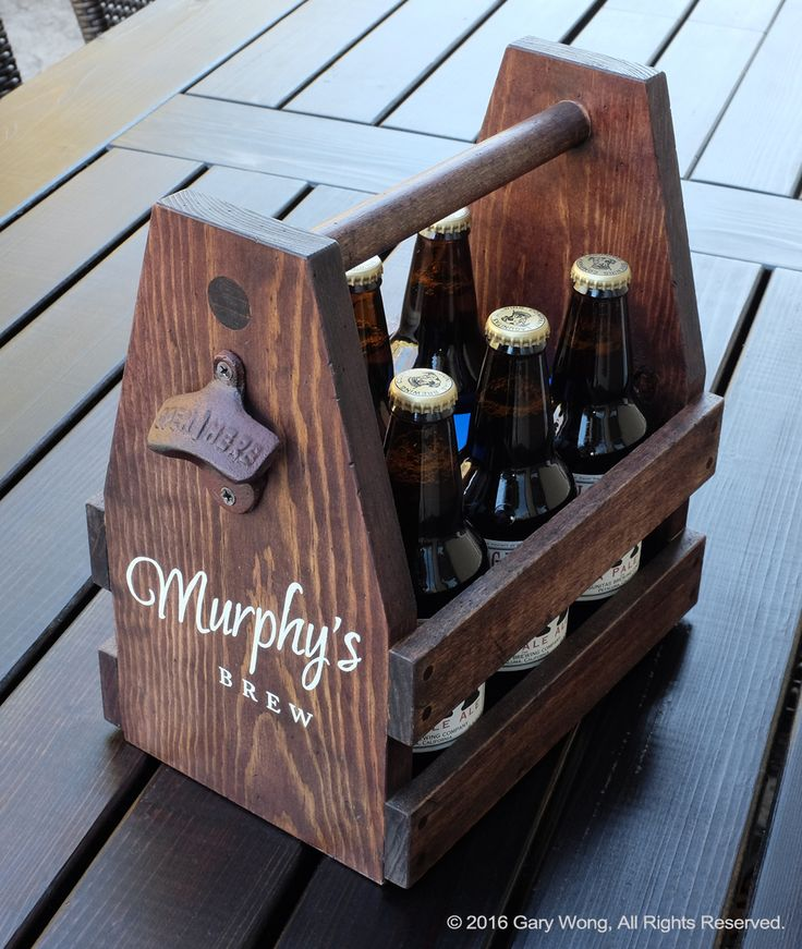 Bar Custom Wood And Woods: 1000+ Ideas About Wooden Ice Chest On Pinterest