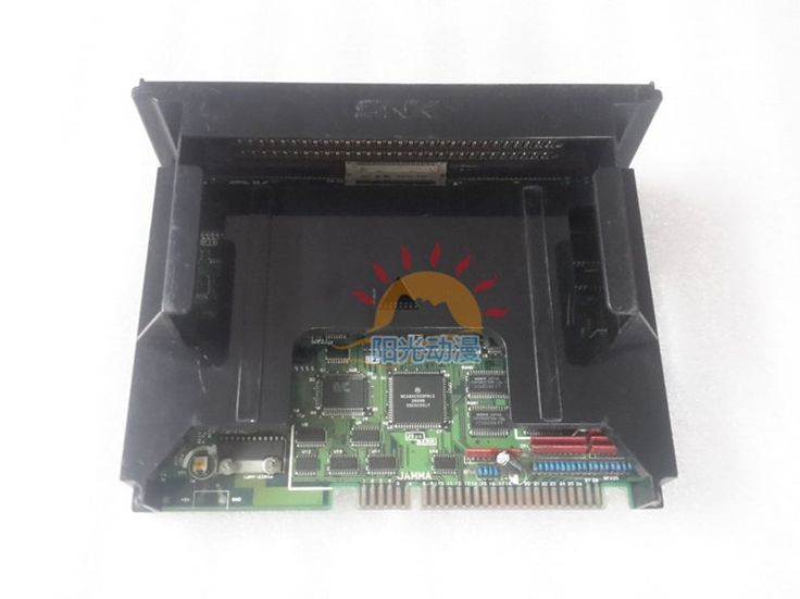 87.07$  Buy now - http://ali9dn.worldwells.pw/go.php?t=32699775917 - NEO GEO SNK MVS Mother Board-1B/Main Board for multi cartridge/Neo Geo SNK game card/Arcade Game Machine 87.07$