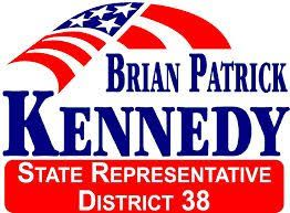 We are known for cheap election signs, political signs, blank yard signs, full color yard signs, corrugated bandit signs, advertising yard signs and much more. Start your political campaign with attractive and unique election signs. Select your design from thousands of free templates.
