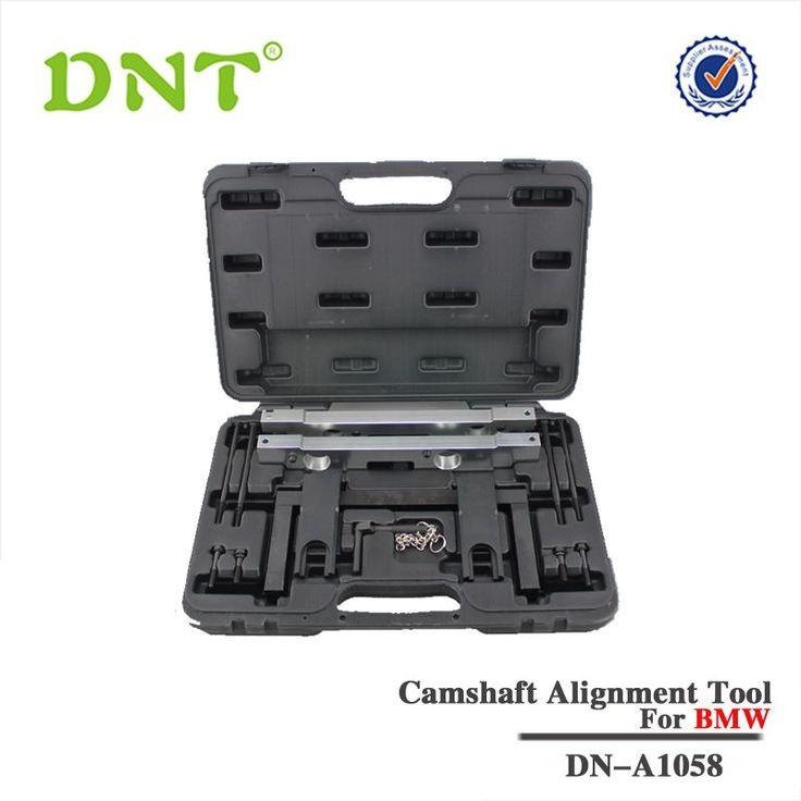 Camshaft Alignment Tool For BMW N52/N53/N54 engine