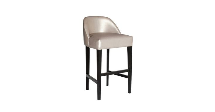 Leon at CCXIX |   Dining Chairs and Barstools