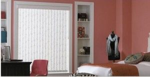 1000 Ideas About Bedroom Blinds On Pinterest