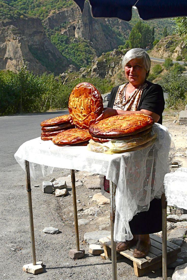 286 best armenian culture food images on pinterest for Armenian cuisine history