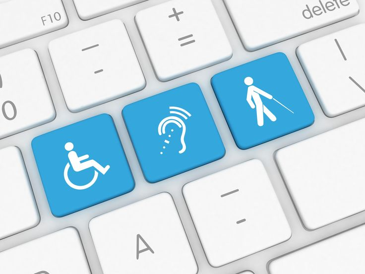 Accessibility Testing 101: Getting Started and Catching Up: Accessibility has been experiencing increased visibility and adoption in recent years, mandated both by governmental regulations and end-users' needs. Read this amazing post by Rajini Padmanaban from @QAInfoTech : https://www.stickyminds.com/article/accessibility-testing-101-getting-started-and-catching #AccessibilityTesting #WCAG