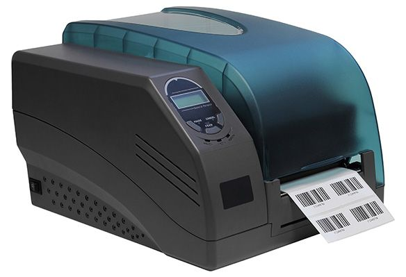 Are you searching for barcode printer in Anaheim, CA? Then stop searching. Ebarcode is the online superstore and sell thermal transfer printing, printer repair, barcode supplies, barcode scanners, thermal transfer ribbon, thermal transfer printers, barcode printers, barcode labels at wholesale and retail prices.
