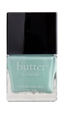 Fiver - Butter London Sweetie Shop Collection     €15 from BeautyMatters.ie