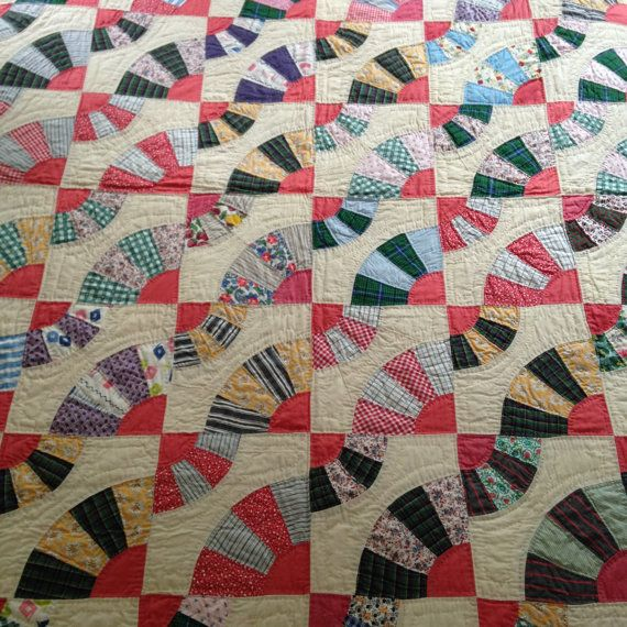 antique handmade quilts value 270 best ideas about scrap quilts on antique 4659