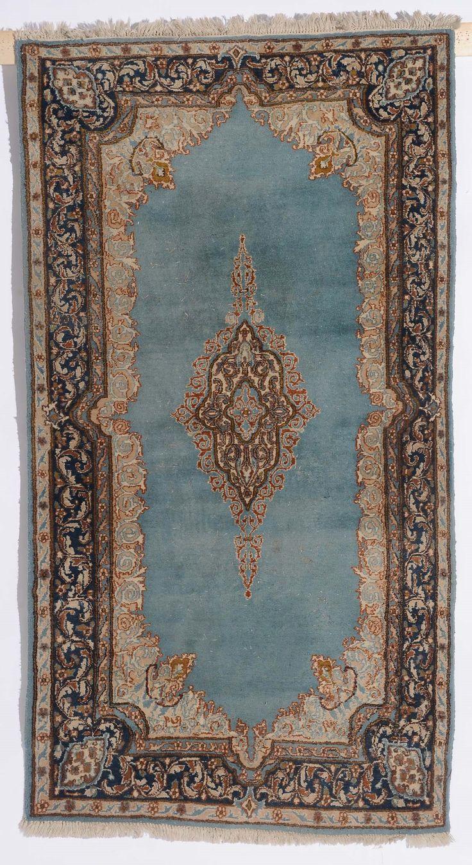 Tappeto persiano, XX secolo  from Cambi Casa d'Este