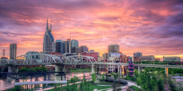 30 Things You Need To Know About Nashville Before You Move Here | Franklin101 | Page 7