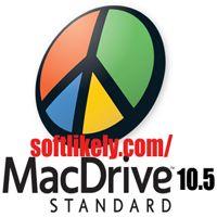 macdrive 10 license key, macdrive 10 coupon code, serial, macdrive 10 32 bit, macdrive 10 activation key, free, macdrive 10 download, macdrive 10 free download, macdrive 10 full download, macdrive 10 full version, macdrive 10 license number, latest, download, last version, macdrive, keygen, ita, crack, gratis, how to install, how to install macdrive 8 [download + crack], macdrive standard 10 2017 crack plus serial key download, macdrive standard 10 2017 crack torrent, macdrive 8, windows to…