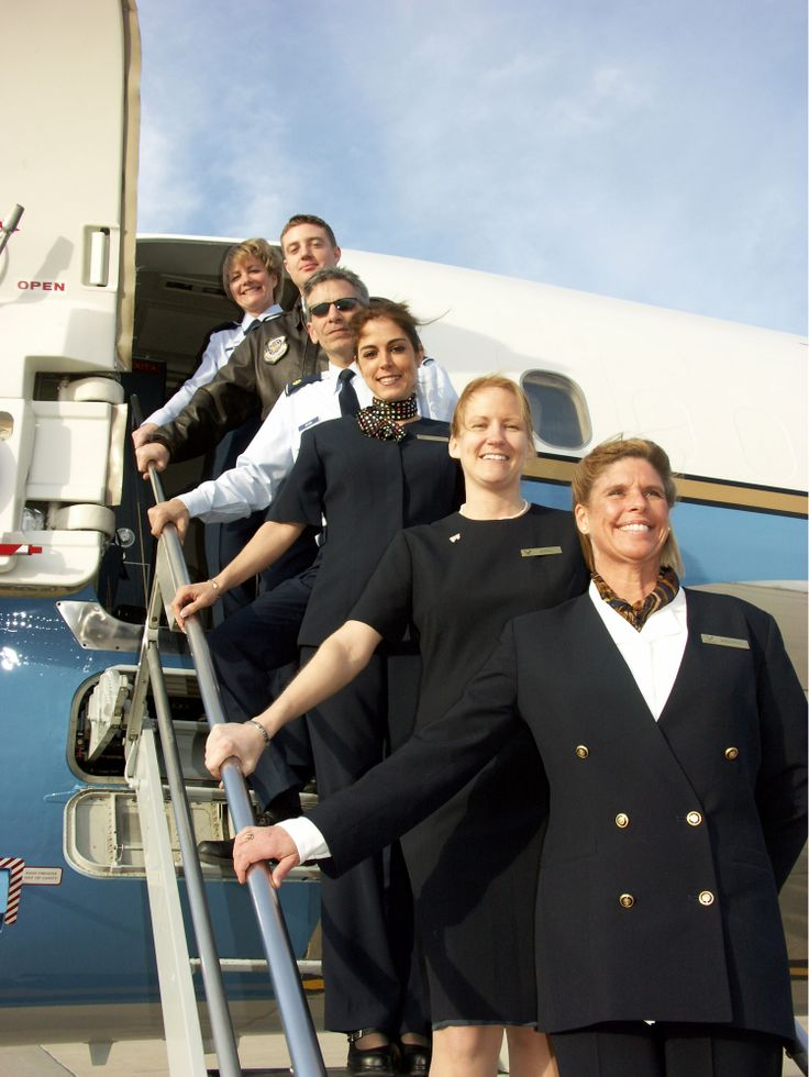 38 best Flight Attendants\/Stewardesses images on Pinterest - american airlines flight attendant sample resume