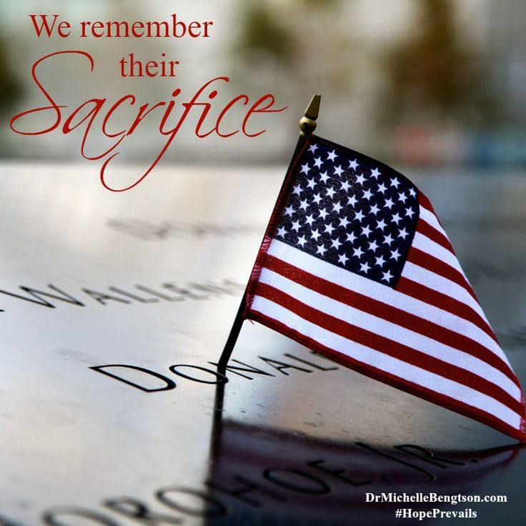 Memorial Day. We remember and honor their sacrifice. Freedom. Service. Sacrifice. Inspirational Quote.