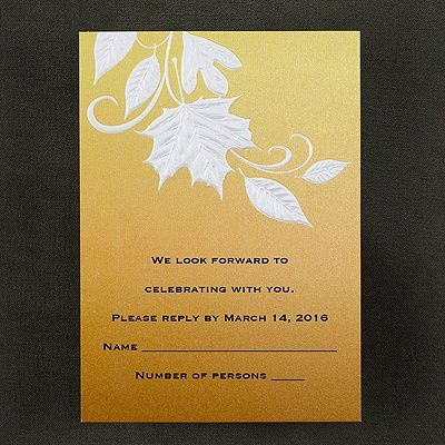 791 best respond invitation cards images on pinterest invitation autumn tumble respond card and envelope weddingneedsrlsoncraft stopboris Gallery