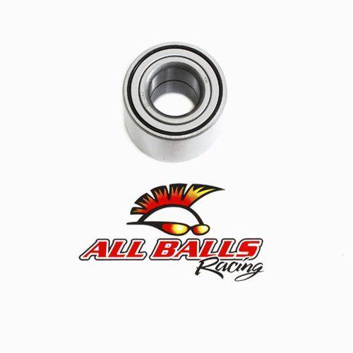 All Balls Wheel Bearing Kit  //Price: $ & FREE Shipping //     #carscampus #sale #shop #cars #car #campus
