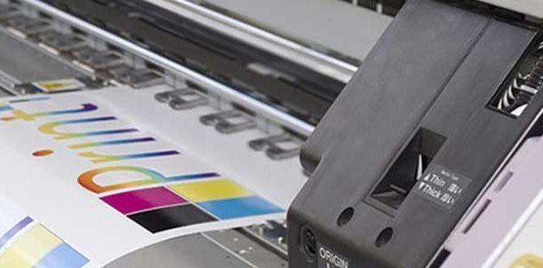 Tipografia online: la pubblicità su carta a portata di click
