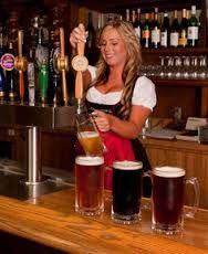 Resultado de imagen para moravian biers