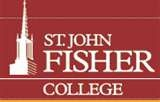 Image Search Results for st john fisher college