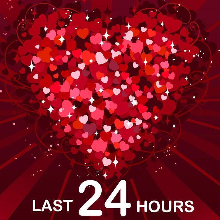 We are Smitten by your love.. Darlings we love you..Our loveable sale coming to an end in just 24 hours!! Make the most of it. Adding many new products in the next 24 hours so keep a look out. Here on gemsforjewels- Everything we do we do it for you all!!