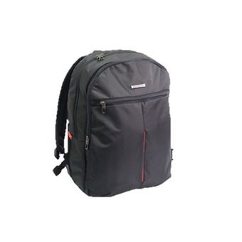 Buy Samsonite DIENTE Backpack B6250 (Black) online at Lazada Singapore. Discount prices and promotional sale on all Backpacks. Free Shipping.