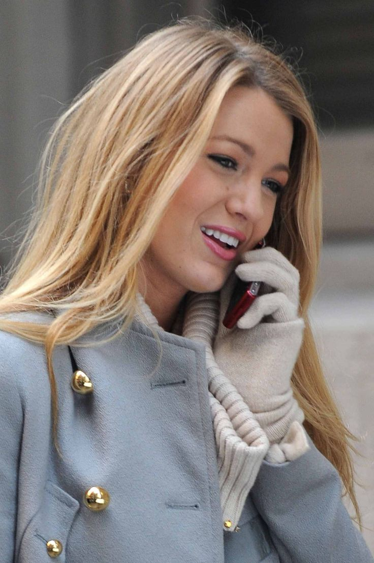 17 best ideas about blake lively gossip girl on pinterest gossip girl serena gossip girl. Black Bedroom Furniture Sets. Home Design Ideas