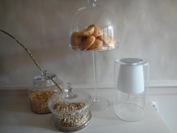 maison pavie breakfast