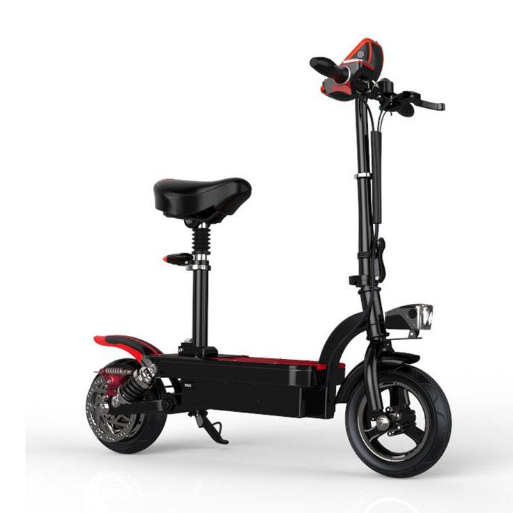 2017 fresco bicicletas plegables eléctricos para la venta-Bicicletas eléctricas-Identificación del producto:60670328081-spanish.alibaba.com
