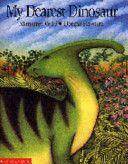 (Own) My Dearest Dinosaur by Margaret Wild & Donna Rawlins