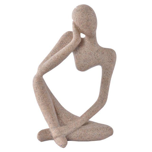 Skulptur Modern 115 best skulptur images on sculptures abstract