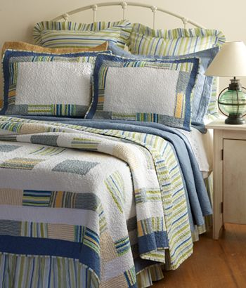 17 Best Images About Choice Is Yours On Pinterest French Country Mattress And Club Chairs