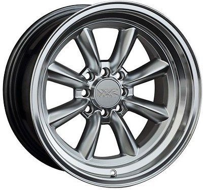 1000+ images about rims for the integra on Pinterest ...