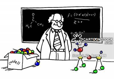 76 best Organic Chemistry images on Pinterest   Organic chemistry, Gym and School