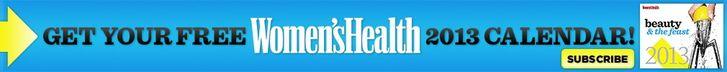Spiced Sweet-Potato Chips - Healthy Recipe Finder | Women's Health