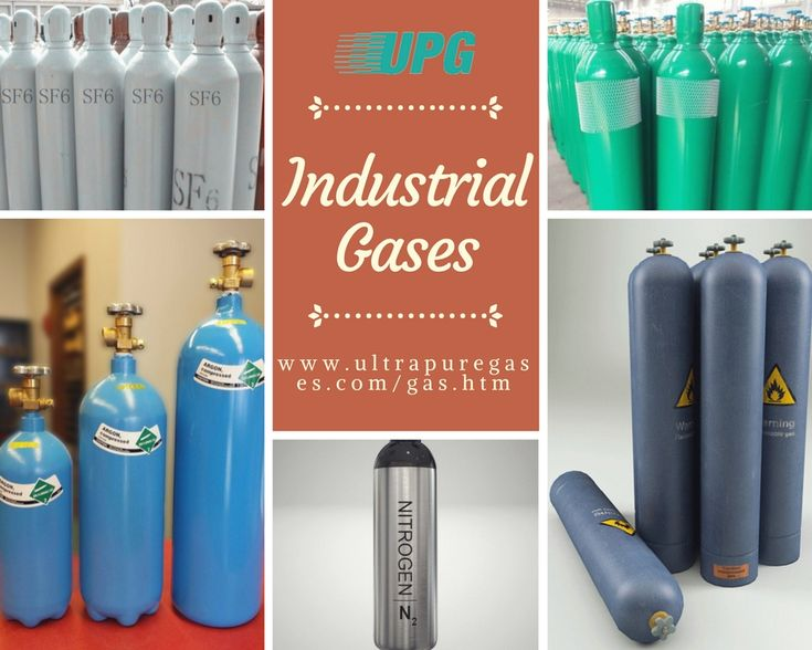 Looking for pure industrial gas suppliers in India? Your search will be end at Ultrapuregases.com. Ultra Pure Gases (UPG) are leading manufacturer and supplier of pure industrial gases like Argon, Nitrogen, Helium, Hydrogen etc. Visit https://www.ultrapuregases.com/gas.htm to know more or mail us: ceoupg@cryogas-equipment.com Highly pure gases available in cylinder, tanks and Canisters. #UPG #gases #industrialgas #industry #nitrogen #argon
