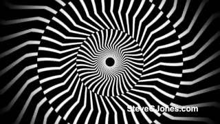 Overcoming Fear of Rejection - Steve G Jones (YouTube)