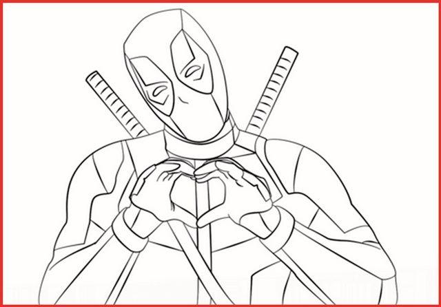 Avengers Ausmalbilder Zum Ausdrucken Https Www Lustigeausmalbilder Info Avengers Ausmalbilder Zum Ausdruck Ausmalbilder Zum Ausdrucken Ausmalbilder Ausmalen