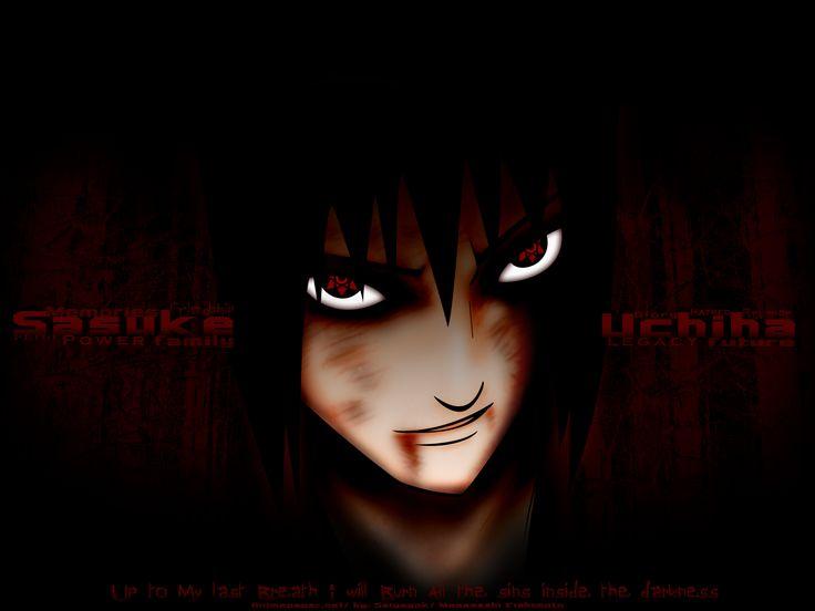 anime wallpaper hd naruto 6 Anime Wallpaper HD Naruto