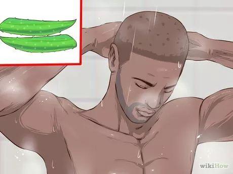 Image intitulée Grow and Use Aloe Vera for Medicinal Purposes Step 9