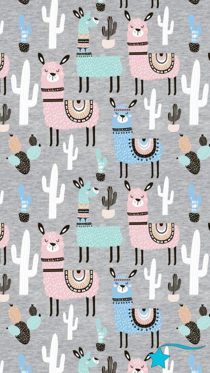 Llama Llove Leotard – kostenlose stock