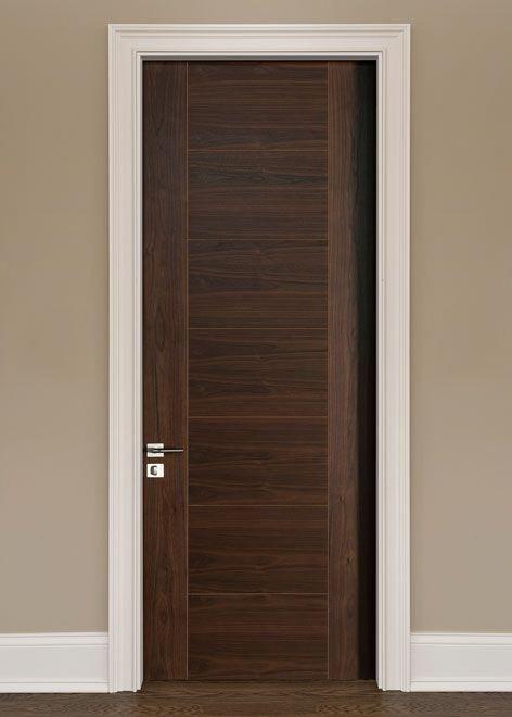 Pine Doors 32 Inch Interior Gl Door House Indoor 20190127