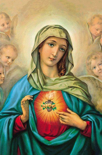 imagens santos religiosos - Pesquisa do Google