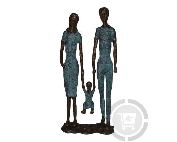 17 beste afbeeldingen over bronzen beelden op pinterest for Beeld tuin modern