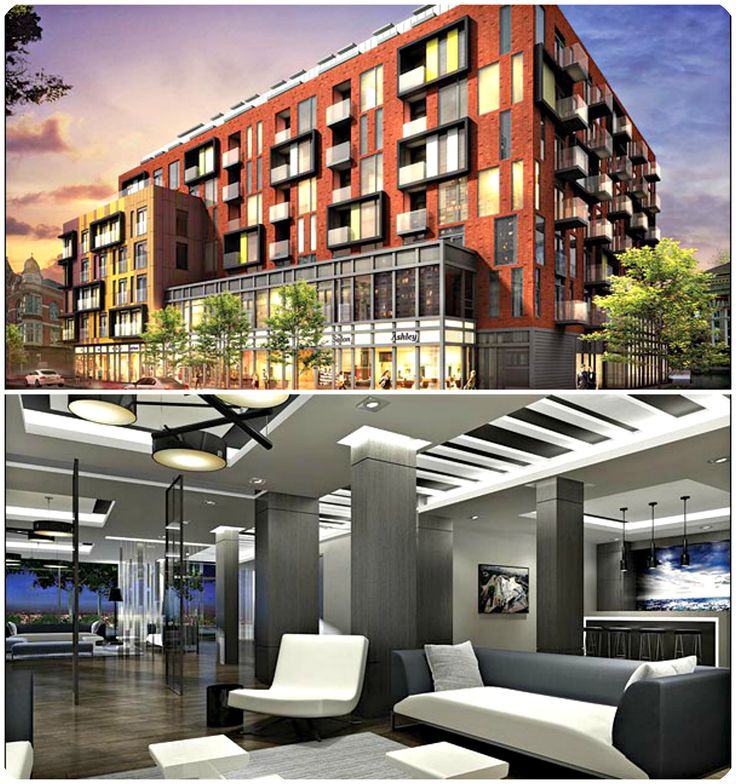 Condolife is a digital magazine that features new condominiums in Toronto, Vaughan and Stouffville, designed to fit your lifestyle. #Condos #CondoLife http://bit.ly/2CondLf