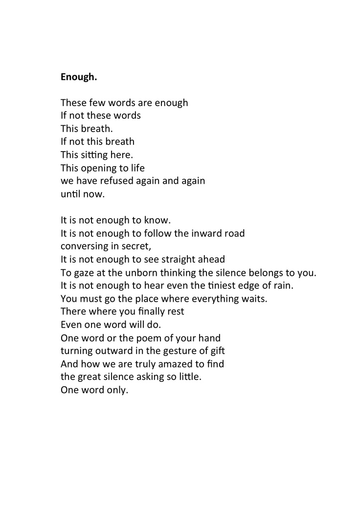 Best 25+ British poetry ideas on Pinterest | The sherlocks ...