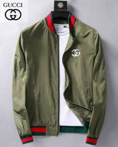 d90a585882c GUCCI MEN WOMEN SWEATER HOODIES SHIRTS JACKETS COATS