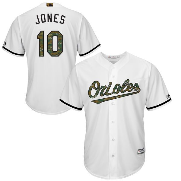 d0f32e72f5c ... Baltimore Orioles 2 J.J. Hardy Mens Authentic Grey Road Majestic MLB  Cool Base Jersey ...