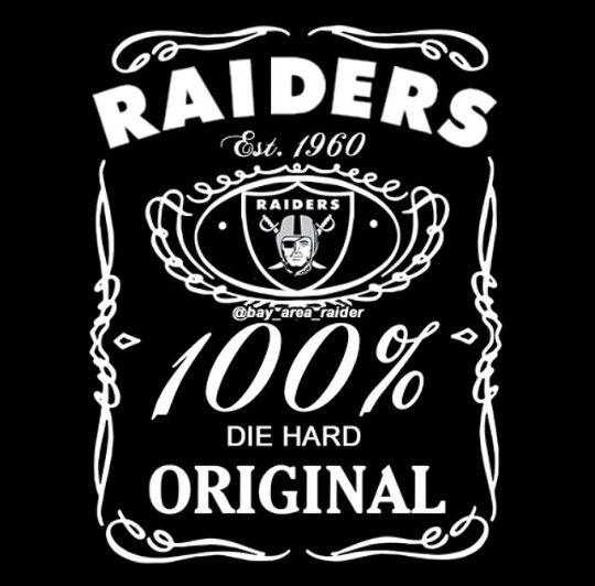 100% Die Hard Original