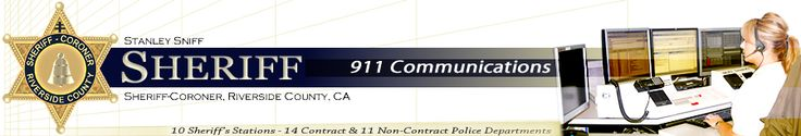 SHERIFF 911 COMMUNICATIONS OFFICER I - job openings