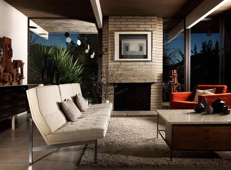 15 best The Sofa images on Pinterest | Florence knoll, Living room ...