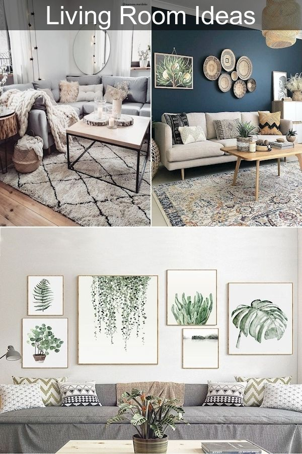 Ideas For Small Living Spaces Home Decor Decor Small Space Living